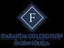 Logo Hotel Faranda Collection Barranquilla