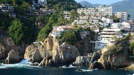 Foto del Hotel  Hotel Mirador Acapulco