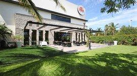 Foto del Hotel  Holiday Inn Acapulco La Isla