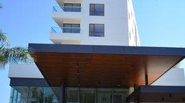 Hotel photos Holiday Inn Express Puerto Vallarta