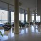 area-de-descanso-en-el-lobby