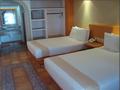 Img - Habitación estándar, 2 camas dobles