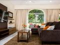 Img - Wellnes suite