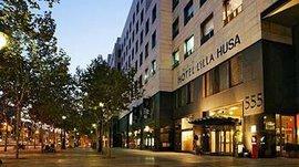 Foto del Hotel  AC Hotel Diagonal L'Illa