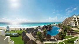 Foto del Hotel  Royal Service at Paradisus Cancún by Meliá