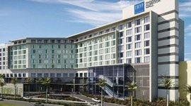 Hotel photos Wyndham Panama at Albrook Mall