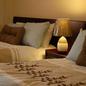 suite doble  Albrook Inn