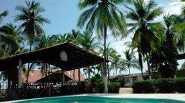 Foto del Hotel  Hotel Quinta Karla