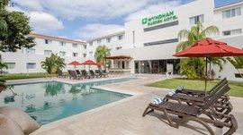 Foto del Hotel  Wyndham Garden Playa del Carmen