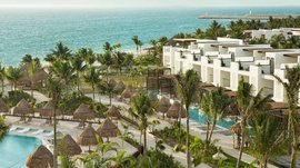 Hotel photos Finest Playa Mujeres by Excellence Group