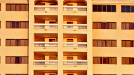 Hotel photos Four Points By Sheraton Havana