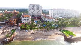 Hotel photos Friendly Vallarta All Inclusive Family Resort & Convention Center