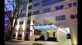 Hotel photos Wyndham Garden Panama City