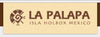 Logo Hotel Beachfront Hotel La Palapa - Adults Only