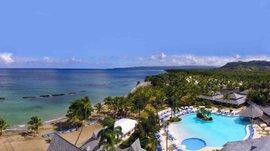 Foto del Hotel  Grand Bahía Príncipe San Juan