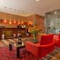 84-dc-hotel-lobby1