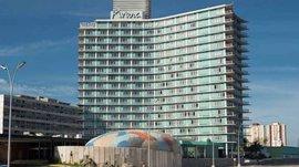 Hotel photos Iberostar Habana Riviera