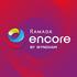 Logo Hotel Hotel Ramada Encore by Wyndham Monterrey Apodaca Zona Aeropuerto