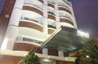 Hotel Charthon Barranquilla