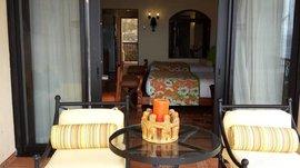 Hotel photos Confortable Family Suite 2bd@ Cabo San Lucas