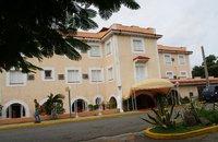 Hotel Dos Mares Varadero