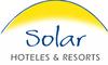 Logo Hotel Hotel Arhuaco