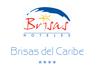 Logo Hotel Brisas del Caribe
