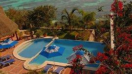 Foto del Hotel  Hotel La Joya
