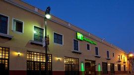 Foto del Hotel  Holiday Inn Veracruz - Centro Histórico