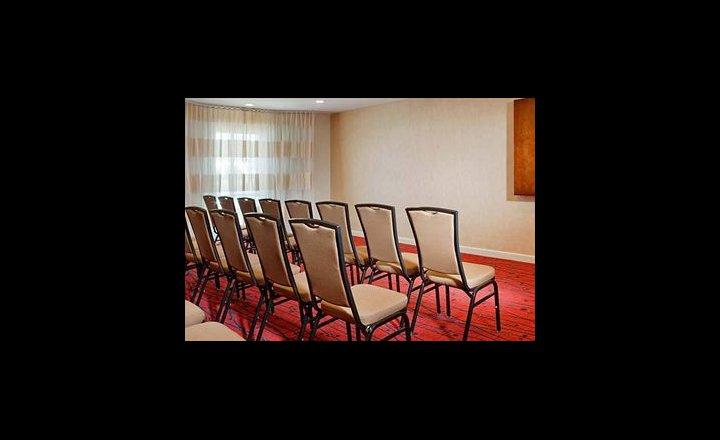 Sonesta ES Suites Houston - NASA Clear Lake Hotel, United States of on