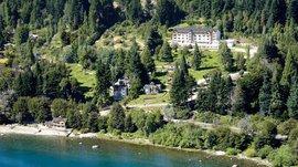 Foto del Hotel  Villa Huinid Lodge