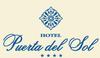 Logo Hotel Hotel City House Puerta del Sol