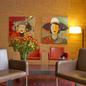 84-dc-hotel-lobby