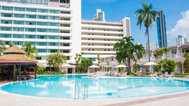 Foto del Hotel  Hotel El Panama by Faranda
