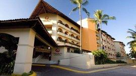 Hotel photos Canto del Sol All Inclusive Beach & Tennis Resort