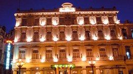 Hotel photos Hotel Inglaterra Habana