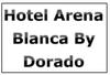 Logo Hotel Hotel Arena Blanca By Dorado