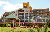 Amerian Portal del Iguazú Hotel