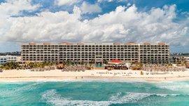 Foto del Hotel  Hyatt Zilara Cancún - All Inclusive