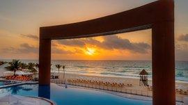 Hotel photos Beach Palace