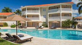 Foto del Hotel  Lifestyle Royal Suites