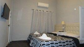 Hotel photos Casa Alameda