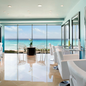 salon-de-belleza-hard-rock-hotel-cancun