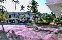 Hotel Costa Azul Acapulco