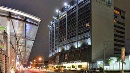 Foto del Hotel  Hotel Benidorm