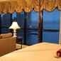 habitacion-suite-intercontinental-miramar-panama
