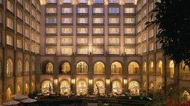 Foto del Hotel  Four Seasons Hotel Mexico City