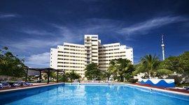 Hotel photos Hotel Calypso Cancun