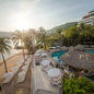 playa-park-royal-acapulco-all-inclusive