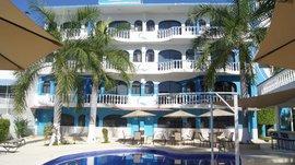 Foto del Hotel  Acapulco Turquesa